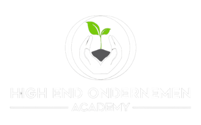 High End Ondernemen Academy